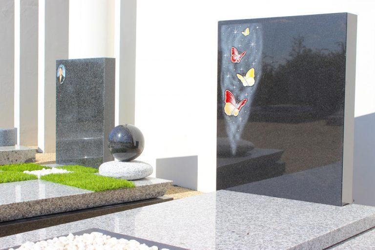 monument-zoom