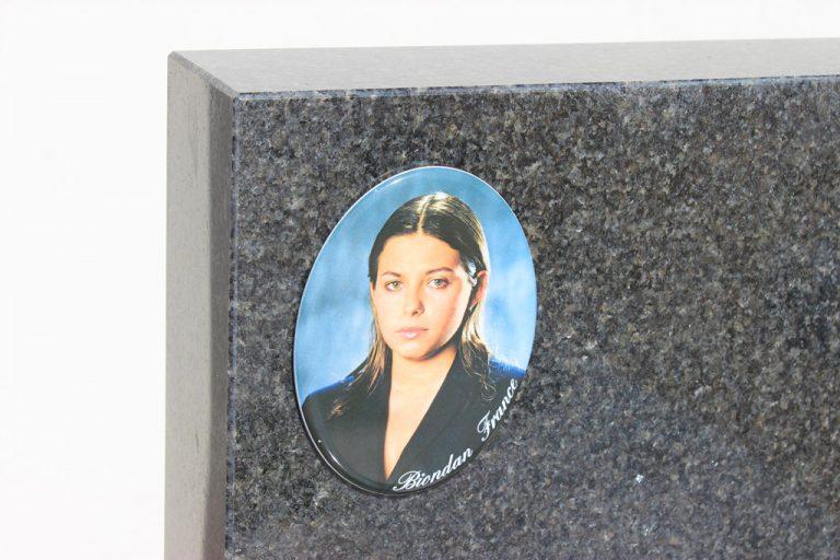 portrait-porcelaine